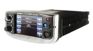 Harris_XG-100M radio