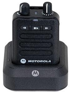 Motorola-Minitor-6-pager-repair