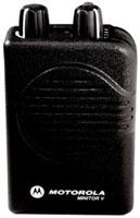 Motorola-Minitor-V pager