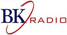 bk-radio