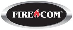 firecom