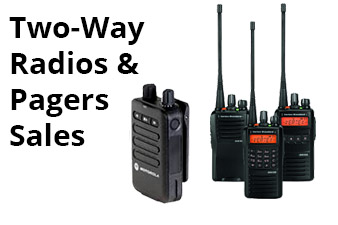 home-buy-two-way-radios-pagers