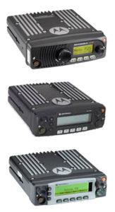 motorola-xtl-series-1500-2500-5000 radios