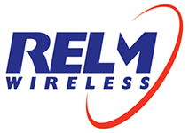 relm-wireless