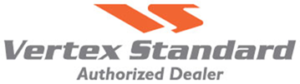 vertex-standard