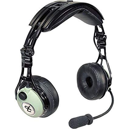 david clark headset2