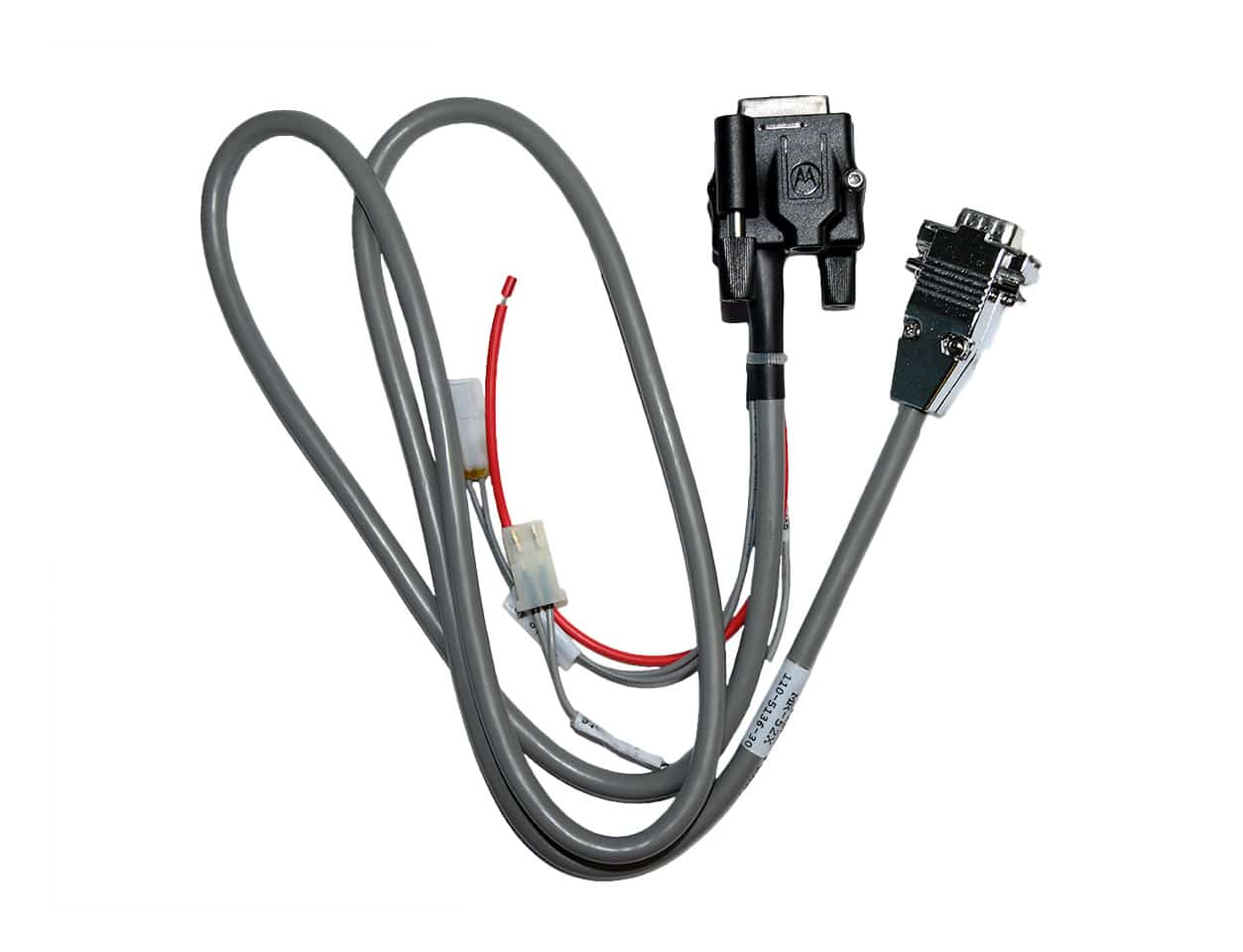 mr-52x-mobile-radio-cable