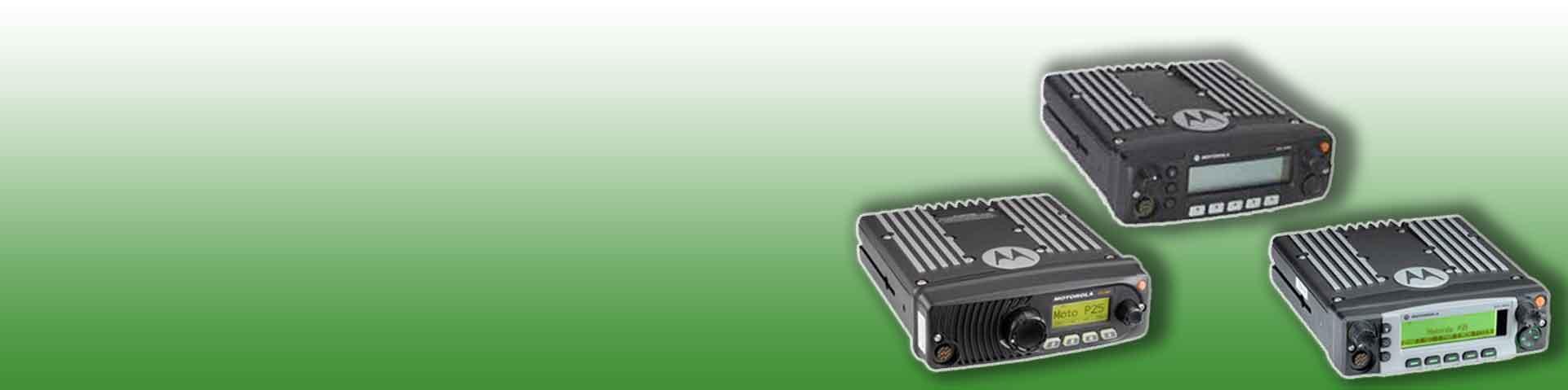 complete wireless technology xtl radio repair
