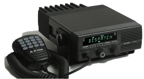 Bendix-King_DMH5992X-Mobile-Radio