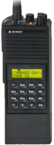 Bendix-King_GPH-Command