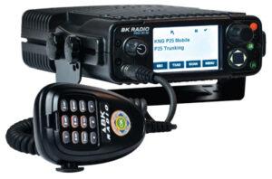 Bendix-King_KNG-Mobile-Radio