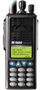 Bendix-King_KNG-Tier-3-Portable-Radio