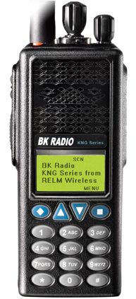 Bendix-King_KNG-Tier-3-Portable-Radio