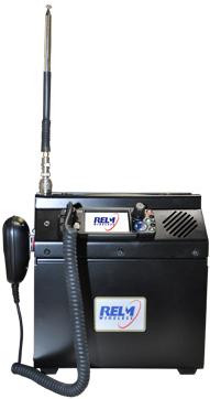 Bendix-King_Transportable-Mobile-Radio