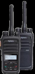 Hytera_PD5-Series Hytera-DMR-Mobile-Radios