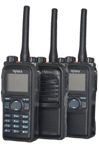 Hytera_PD7-Series Hytera-DMR-GPS-Digital-Portable-Radios