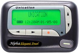 Unication_Alpha-Elegant-Dual