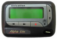 Unication_Alpha-Elite