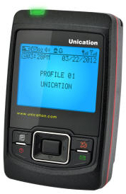 Unication_E3-Rugged-Dual-Frequency-Alpha-Pager