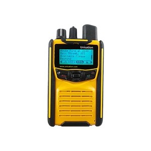 Unication_G1-Voice-Pager