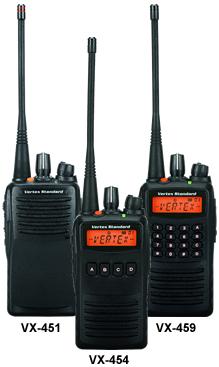 Vertex_VX-450-Series