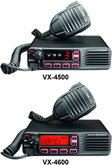 Vertex_VX-45004600-Series