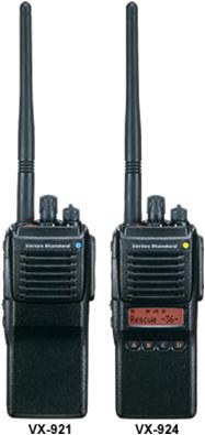 Vertex_VX-920-Series