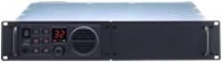 Vertex_VXR-9000-Series